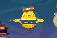 eggsteroids locations list