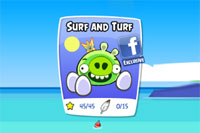 abf_01_surf_and_turf