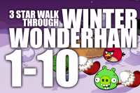winter_wonderham_1-10