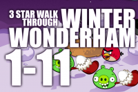 winter_wonderham_1-11