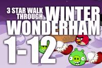winter_wonderham_1-12