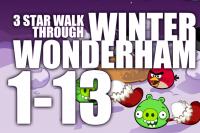 winter_wonderham_1-13
