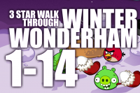 winter_wonderham_1-14
