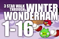 winter_wonderham_1-16
