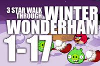 winter_wonderham_1-17