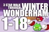 winter_wonderham_1-18