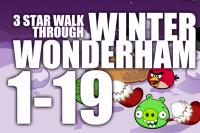winter_wonderham_1-19