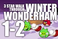winter_wonderham_1-2