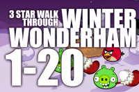 winter_wonderham_1-20