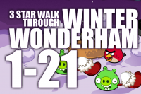 winter_wonderham_1-21