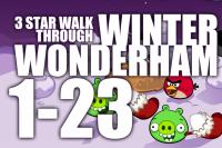 winter_wonderham_1-23