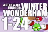 winter_wonderham_1-24