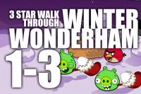winter_wonderham_1-3