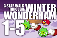 winter_wonderham_1-5