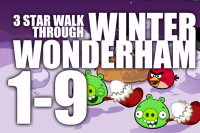 winter_wonderham_1-9