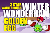 winter_wonderham_ge_walk