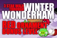 winter_wonderham_ornament_walk